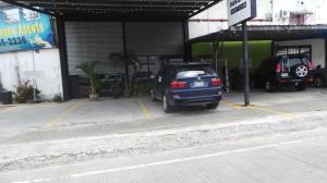 Local Comercial En Alquileren Panama, Costa Del Este, Panama, PA RAH: 19-11408
