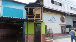 Local Comercial En Alquileren Panama, Costa Del Este, Panama, PA RAH: 19-11412
