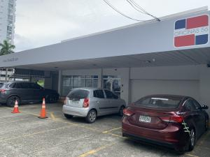 Oficina En Alquileren Panama, Coco Del Mar, Panama, PA RAH: 19-11424