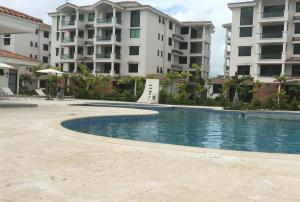 Apartamento En Alquileren Panama, Costa Sur, Panama, PA RAH: 19-11429