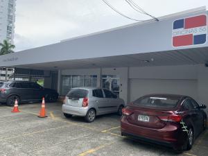 Oficina En Alquileren Panama, Coco Del Mar, Panama, PA RAH: 19-11425