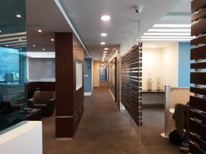Oficina En Alquileren Panama, Obarrio, Panama, PA RAH: 19-11428