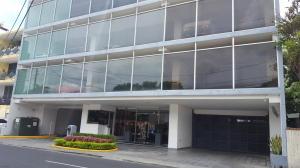 Apartamento En Alquileren Panama, San Francisco, Panama, PA RAH: 19-11431