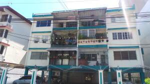 Apartamento En Alquileren Panama, Bellavista, Panama, PA RAH: 19-11447