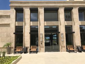 Apartamento En Alquileren Panama, Santa Maria, Panama, PA RAH: 19-11434