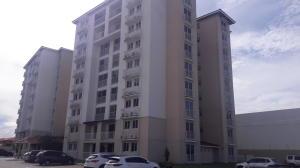 Apartamento En Alquileren Panama, Versalles, Panama, PA RAH: 19-11221