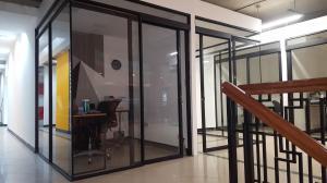 Oficina En Alquileren Panama, Bellavista, Panama, PA RAH: 19-11438
