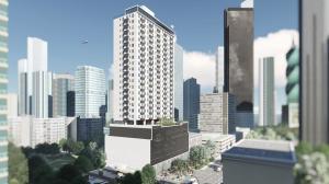 Apartamento En Ventaen Panama, Obarrio, Panama, PA RAH: 19-11441