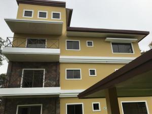 Apartamento En Alquileren San Jose De David, David, Panama, PA RAH: 19-11452