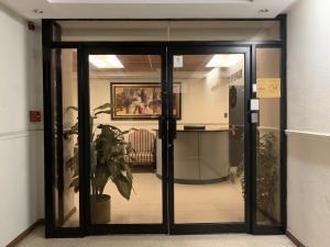 Oficina En Alquileren Panama, Bellavista, Panama, PA RAH: 19-11459