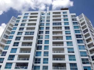 Apartamento En Ventaen Rio Hato, Playa Blanca, Panama, PA RAH: 19-11484