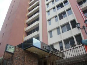 Apartamento En Alquileren Panama, Betania, Panama, PA RAH: 19-11464