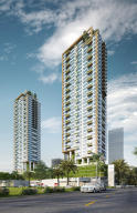 Apartamento En Ventaen Panama, Ricardo J Alfaro, Panama, PA RAH: 19-11466