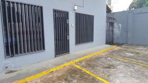 Galera En Alquileren Panama, Carrasquilla, Panama, PA RAH: 19-11469