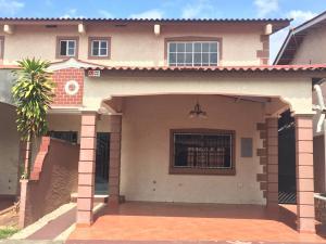 Casa En Ventaen Panama Oeste, Arraijan, Panama, PA RAH: 19-11473