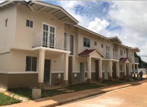 Casa En Alquileren Panama Oeste, Arraijan, Panama, PA RAH: 19-11483