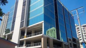 Oficina En Alquileren Panama, Via España, Panama, PA RAH: 19-11486