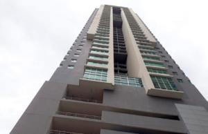 Apartamento En Alquileren Panama, San Francisco, Panama, PA RAH: 19-11493