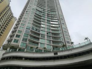 Apartamento En Alquileren Panama, Punta Pacifica, Panama, PA RAH: 19-11498