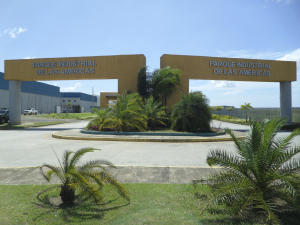 Galera En Alquileren Panama, Tocumen, Panama, PA RAH: 19-11501