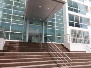 Apartamento En Alquileren Panama, Edison Park, Panama, PA RAH: 19-11504