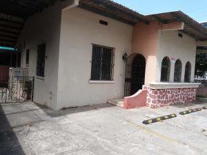 Local Comercial En Alquileren Panama, San Francisco, Panama, PA RAH: 19-11517