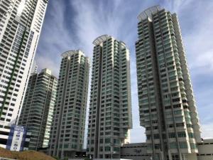 Apartamento En Alquileren Panama, Edison Park, Panama, PA RAH: 19-11530