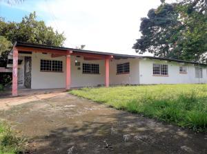 Casa En Ventaen Panama Oeste, Arraijan, Panama, PA RAH: 19-11533
