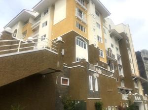 Apartamento En Ventaen Panama, Cocoli, Panama, PA RAH: 19-11535
