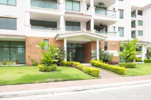Apartamento En Alquileren Panama, Costa Sur, Panama, PA RAH: 19-11542
