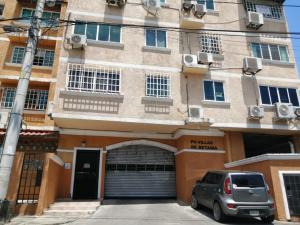 Apartamento En Ventaen Panama, Betania, Panama, PA RAH: 19-11544