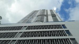 Apartamento En Alquileren Panama, San Francisco, Panama, PA RAH: 19-11545