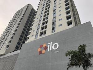Apartamento En Alquileren Panama, Rio Abajo, Panama, PA RAH: 19-11553