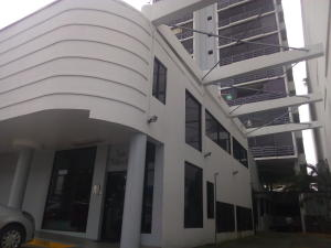 Apartamento En Alquileren Panama, San Francisco, Panama, PA RAH: 19-11685