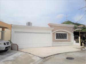Casa En Ventaen Panama, Altos De Panama, Panama, PA RAH: 19-6254