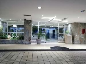 Apartamento En Ventaen Panama, San Francisco, Panama, PA RAH: 19-11570