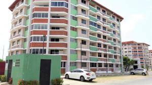 Apartamento En Alquileren Panama, Llano Bonito, Panama, PA RAH: 19-11575