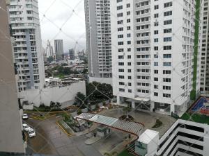 Apartamento En Alquileren Panama, Edison Park, Panama, PA RAH: 19-11589