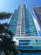 Apartamento En Alquileren Panama, Costa Del Este, Panama, PA RAH: 19-11613