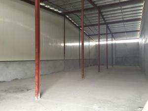 Galera En Alquileren Panama, Tocumen, Panama, PA RAH: 19-11614