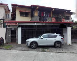 Casa En Ventaen Panama, Betania, Panama, PA RAH: 19-11623