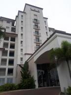 Apartamento En Alquileren Panama, Santa Maria, Panama, PA RAH: 19-11626