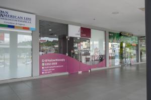 Local Comercial En Ventaen Panama, Altos De Panama, Panama, PA RAH: 19-11630