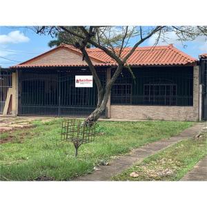 Local Comercial En Alquileren Panama, Don Bosco, Panama, PA RAH: 19-11645