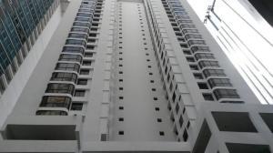 Apartamento En Ventaen Panama, Marbella, Panama, PA RAH: 19-11647