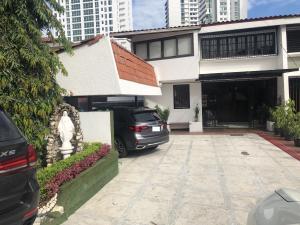 Casa En Ventaen Panama, Loma Alegre, Panama, PA RAH: 19-11662