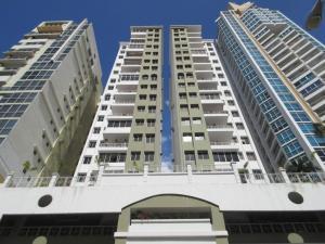 Apartamento En Alquileren Panama, San Francisco, Panama, PA RAH: 19-11666