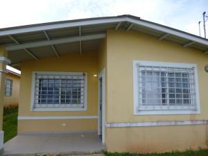 Casa En Ventaen Panama, Las Cumbres, Panama, PA RAH: 19-11670