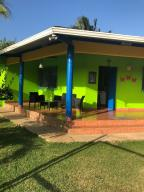 Casa En Ventaen Chame, Gorgona, Panama, PA RAH: 19-11674