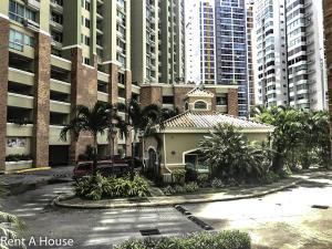 Apartamento En Alquileren Panama, Costa Del Este, Panama, PA RAH: 19-11678